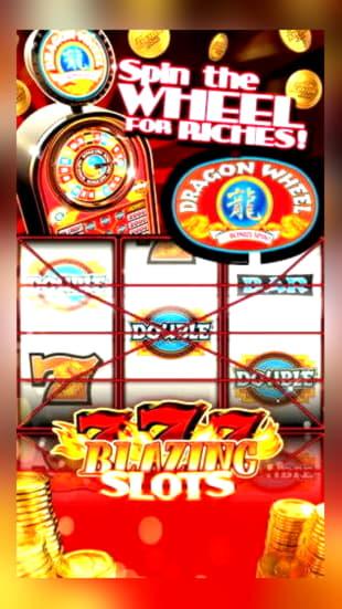 125% จับคู่โบนัสที่ Supernova Casino