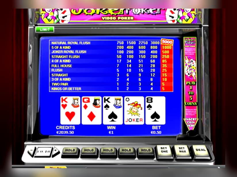 € 2320 ไม่มีเงินฝากที่ Supernova Casino