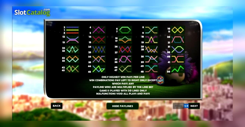880% โบนัสเงินฝากการแข่งขันที่ Royal Ace Casino