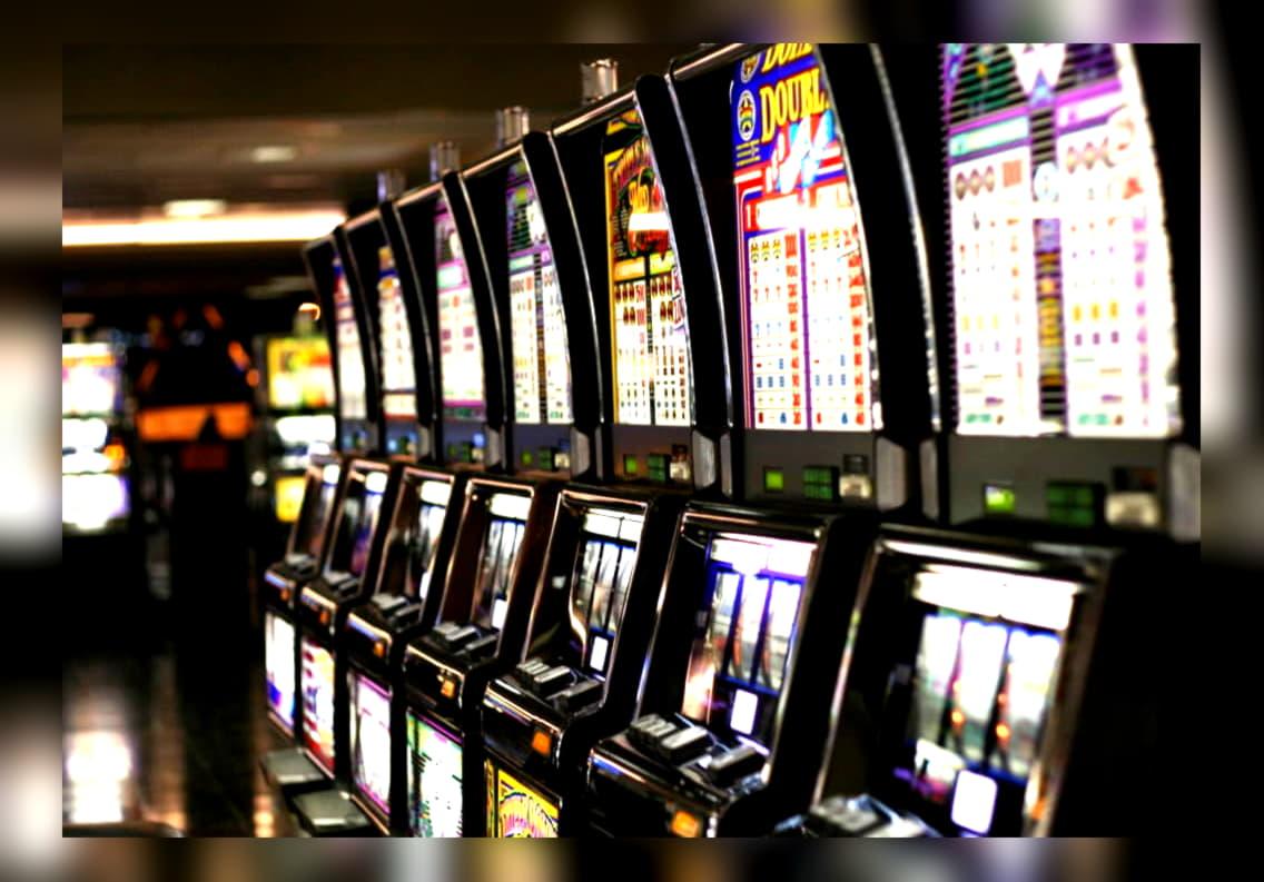 Eur 595 ตั๋วคาสิโนฟรีที่ CoolCat Casino
