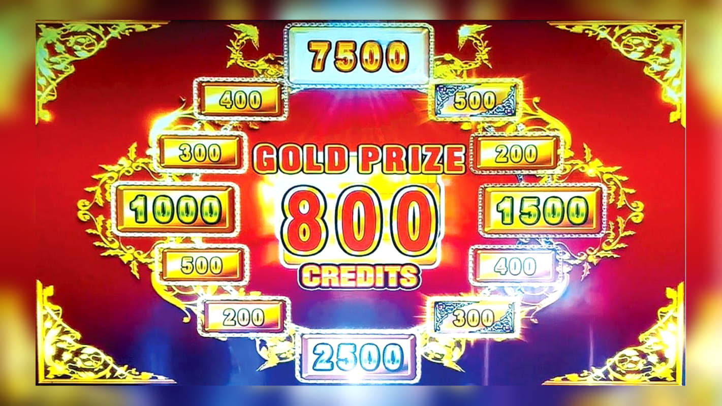 $ 195 ทัวร์นาเมนต์คาสิโนฟรีโรลที่ Fair Go Casino