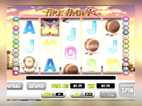 EUR 895 ไม่มีรหัสโบนัสเงินฝากที่ Free Spin Casino