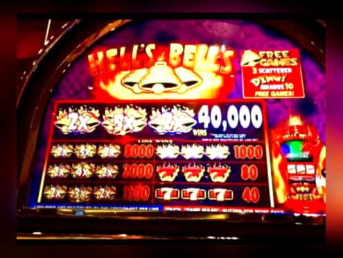 € 375 เงินสดฟรีที่ Two-Up Casino