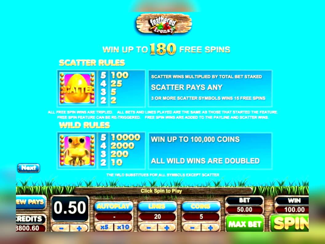 150 หมุนฟรีภักดี! ที่ Cherry Gold Casino