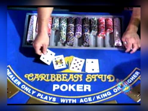 230 ฟรีสปินไม่มีเงินฝากที่ Vegas Crest Casino