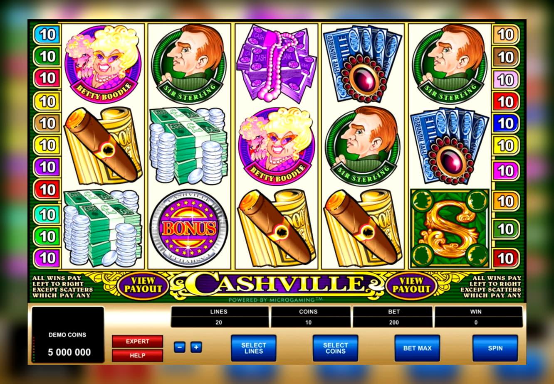 € 630 คาสิโนชิปที่ Miami Club Casino