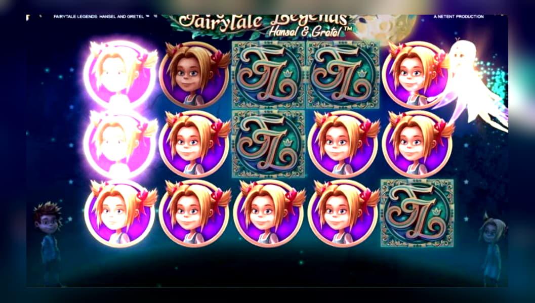 360% โบนัสต้อนรับของคาสิโนที่ Casino Max