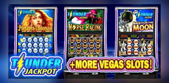 £ 2310 ไม่มีเงินฝากที่ Uptown Pokies Casino
