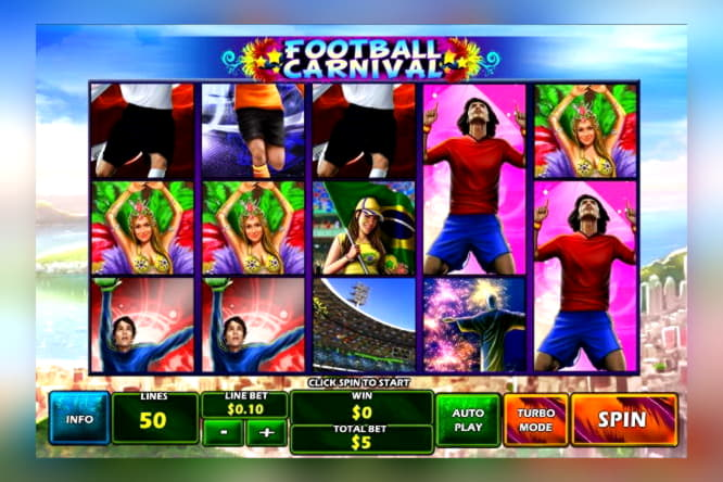 945% จับคู่โบนัสที่ Slots Capital Casino