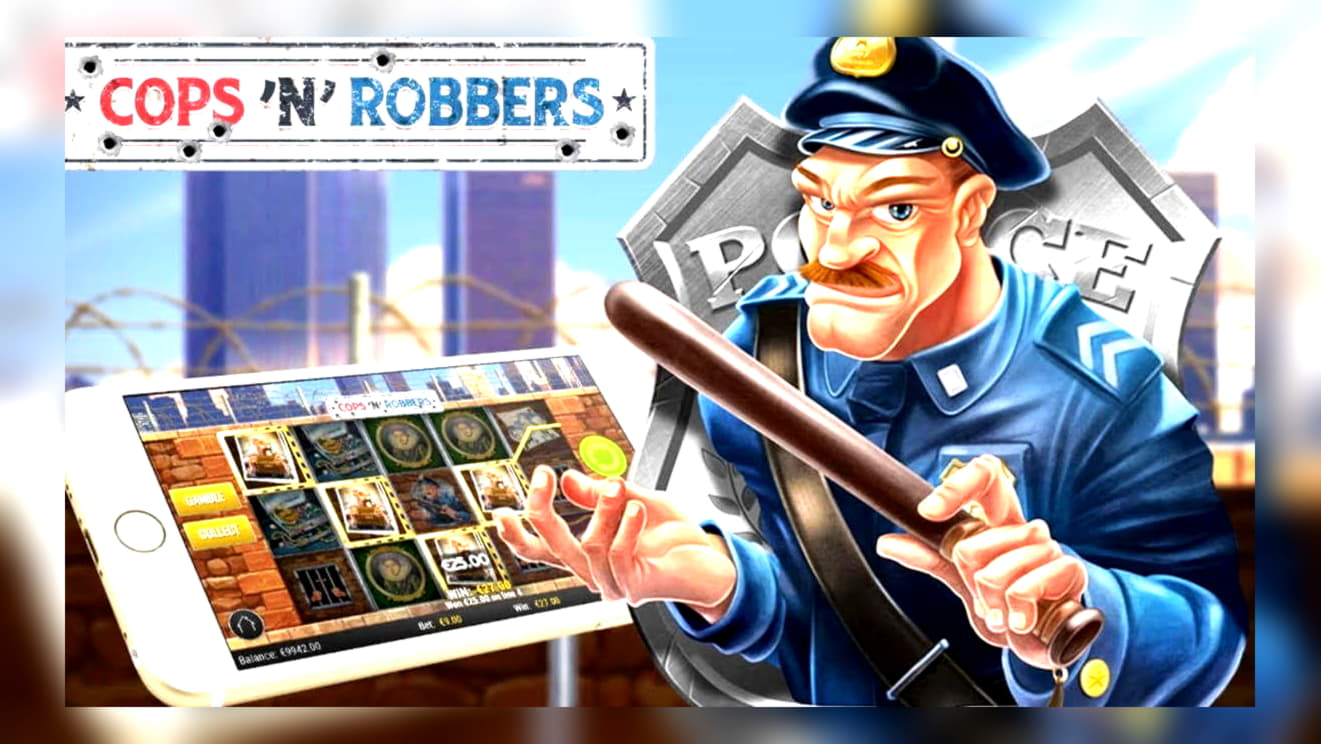 € 400 การแข่งขันสล็อตฟรีโรลมือถือที่ BoVegas Casino