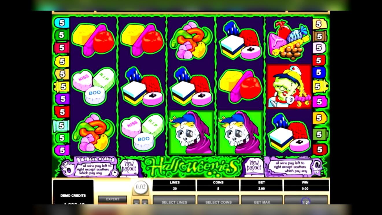 90 ฟรีสปินคาสิโนที่ Treasure Island Jackpots Casino (กระจกเงินสด Sloto)