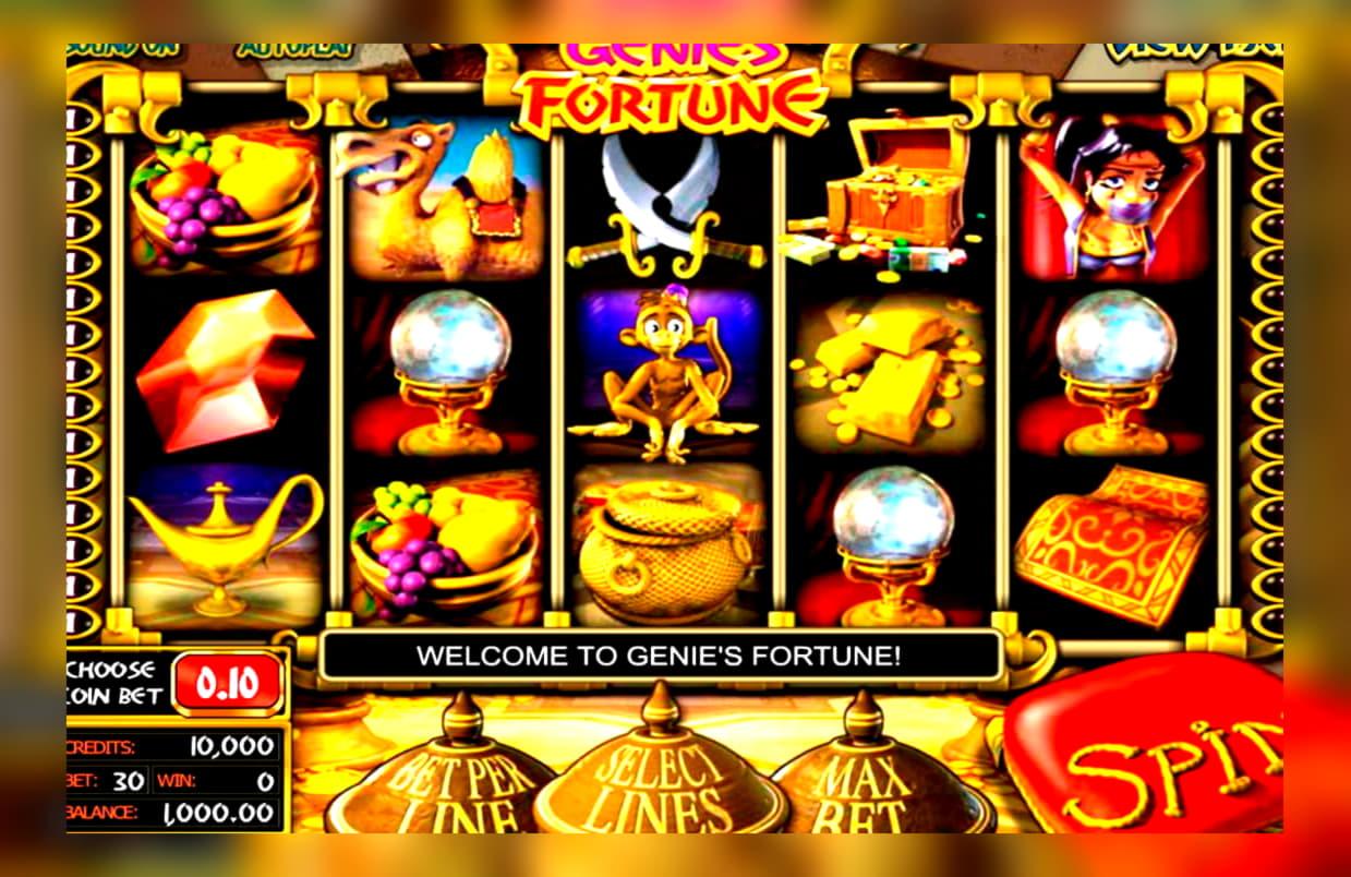 การแข่งขันสล็อตสล็อตฟรีโรล Eur 570 รายวันที่ Slots Capital Casino