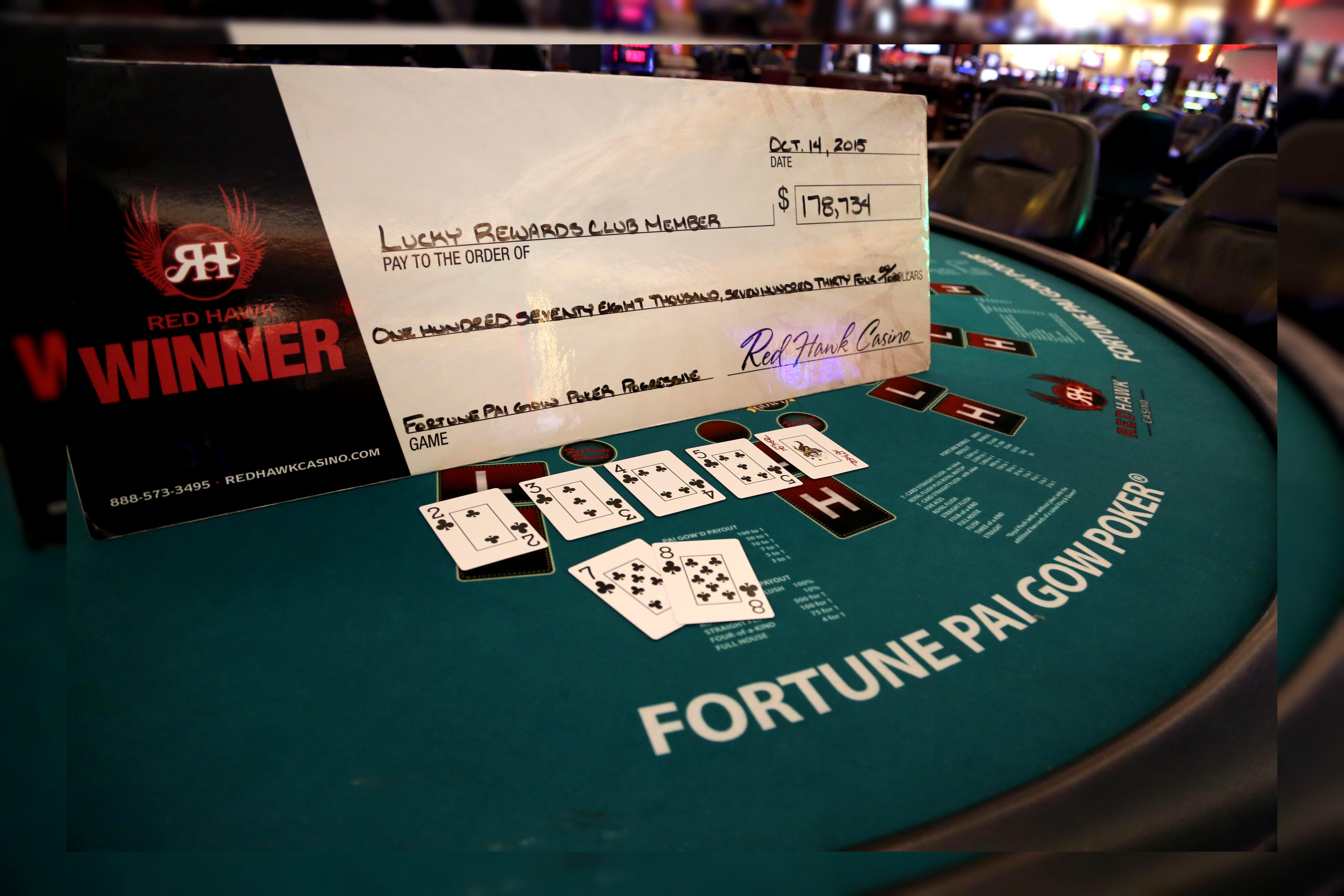 Eur 2880 ไม่มีโบนัสเงินฝากคาสิโนที่ Two-Up Casino