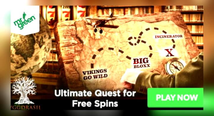 $ 640 ทัวร์นาเมนต์คาสิโนฟรีที่ Two-Up Casino