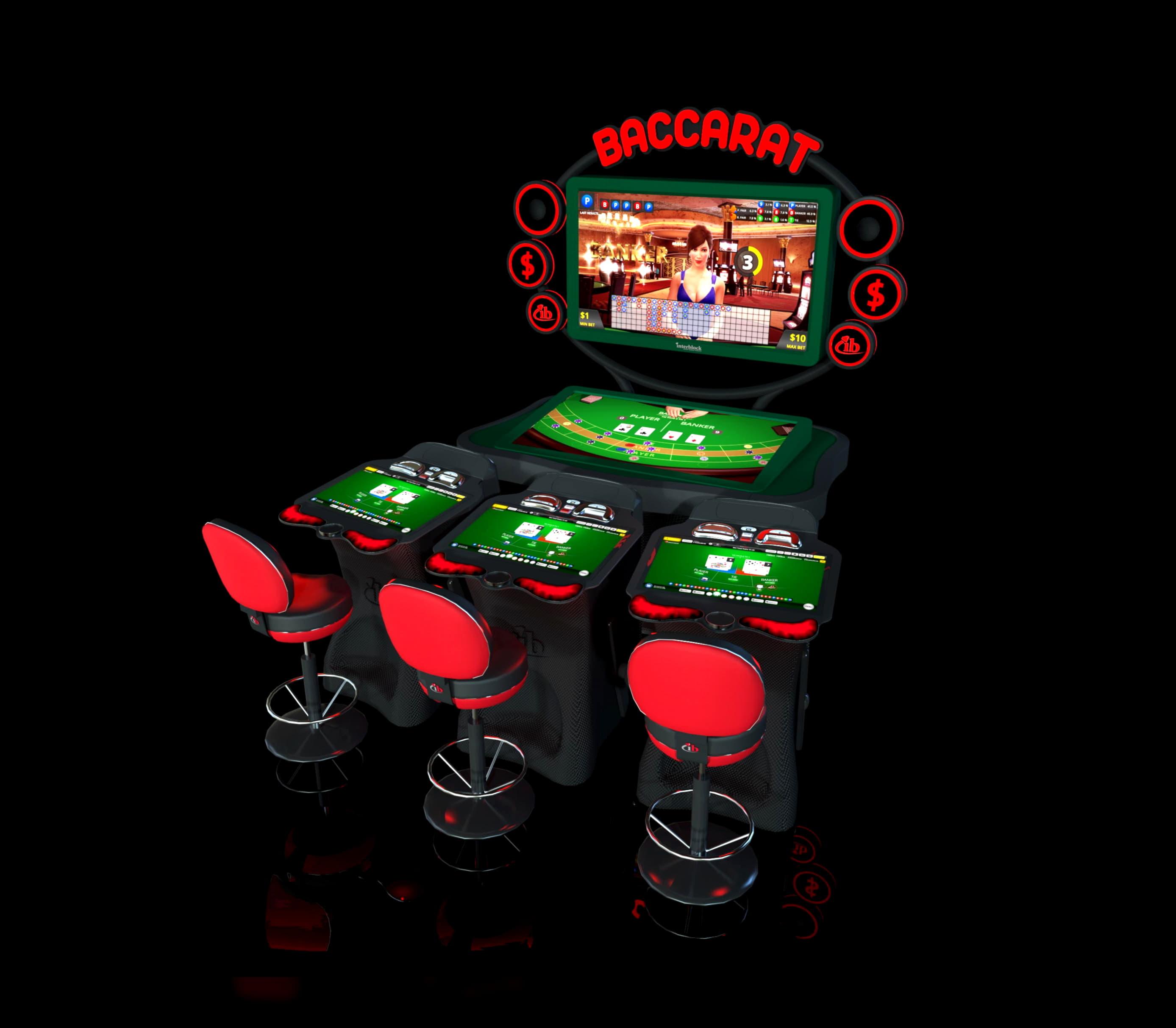 โบนัสแรกเข้า 90 ที่ CoolCat Casino