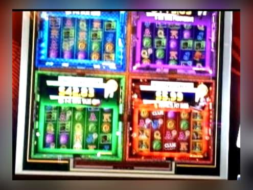€ 915 Online Casino Tournament ที่ Eclipse Casino
