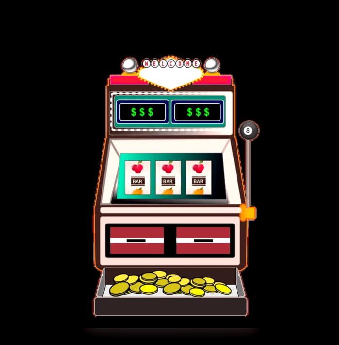 $ 100 ทัวร์นาเมนต์คาสิโนฟรีที่ Royal Ace Casino