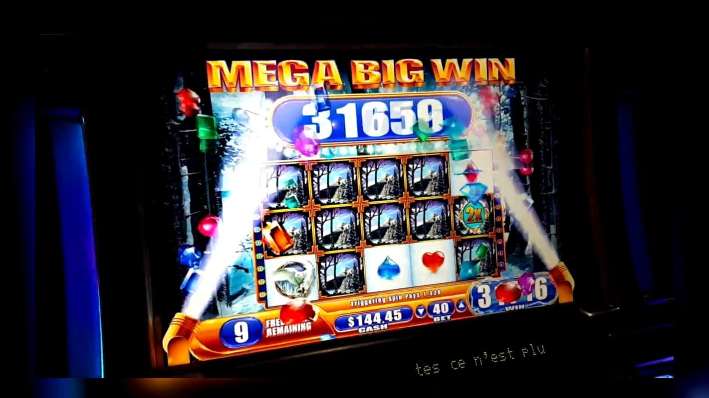 ทัวร์นาเมนต์สล็อต Freeroll Eur 745 รายวันที่ CoolCat Casino