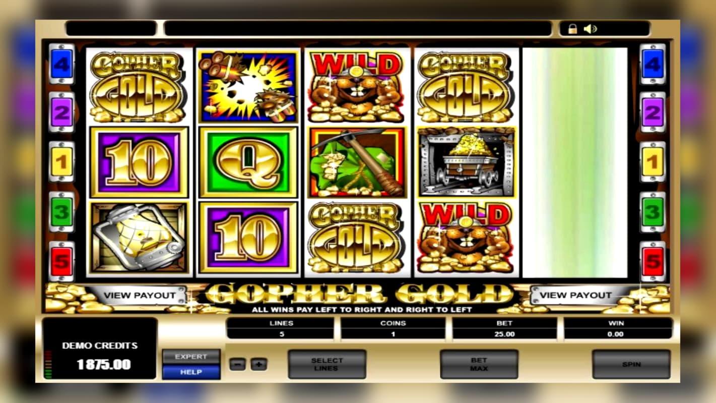EURO 280 คาสิโนชิปที่ Supernova Casino