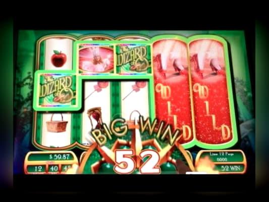 ทัวร์นาเมนต์สล็อตสล็อตฟรีสไตล์ EUR 210 สำหรับมือถือที่ Liberty Slots Casino