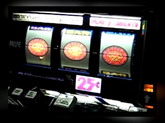 690% ไม่มีกฎโบนัส! ที่ Lincoln Casino