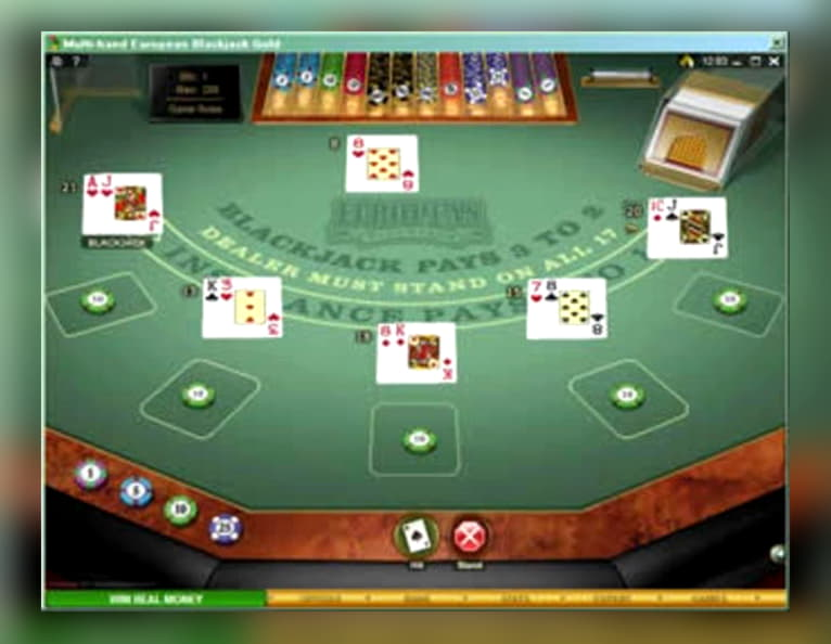 £ 3285 ไม่มีเงินฝากที่ Liberty Slots Casino