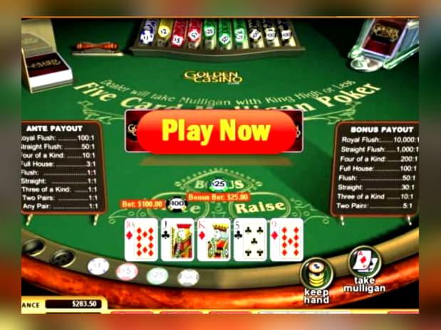 222 ฟรีสปินไม่มีเงินฝากที่ Vegas Crest Casino