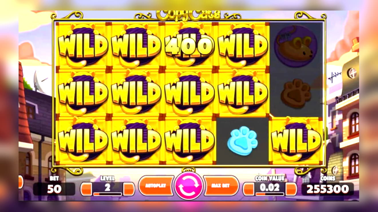 € 305 ชิปคาสิโนฟรีที่ Raging Bull Casino