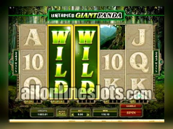 คาสิโนชิปฟรี $ 490 ที่ Cherry Gold Casino