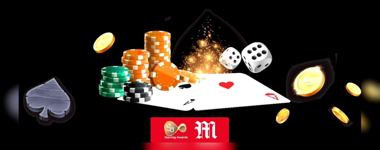 700% โบนัสคาสิโนสมัครสมาชิกที่ดีที่สุดที่ Desert Nights Casino