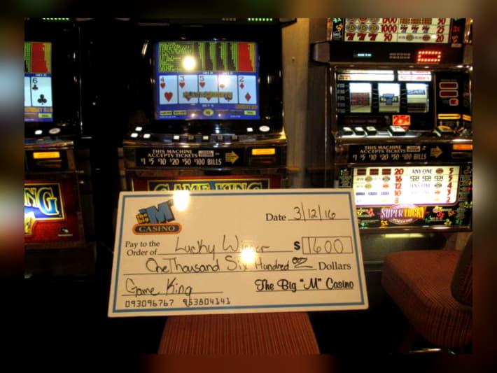 โบนัสการจับคู่คาสิโน 960% ที่ CoolCat Casino