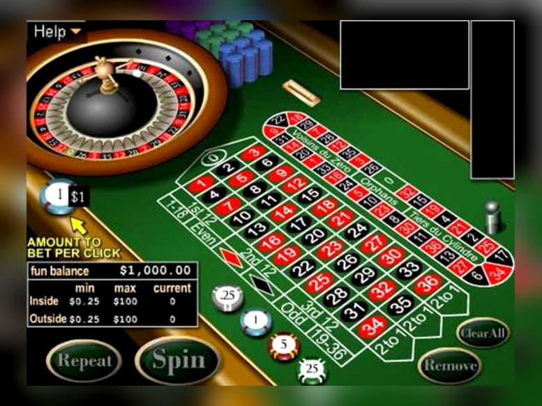 $ 510 Casino Tournament ที่ Two-Up Casino