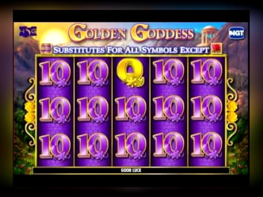 60 ฟรีสปินที่ Slots Capital Casino