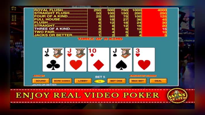99 ฟรีสปินไม่มีคาสิโนฝากที่ Fair Go Casino