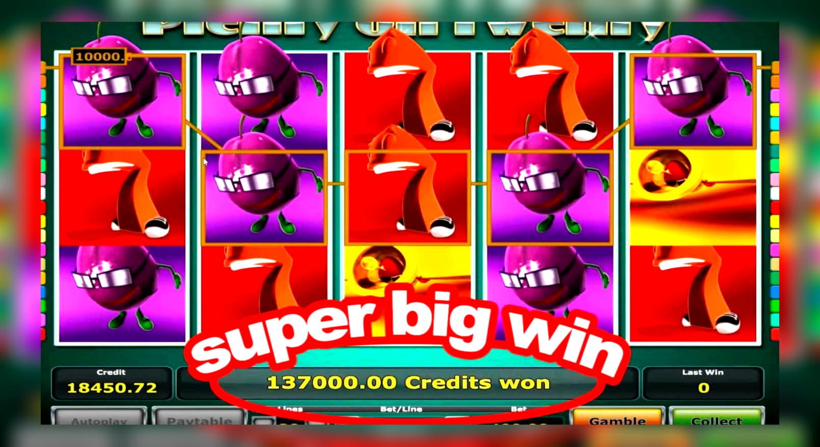 € 265 Casino casino b'xejn fil-Casino Club Miami