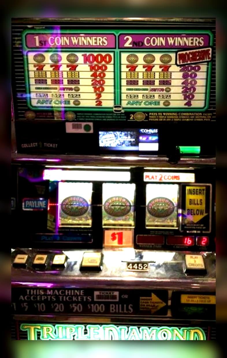 $ 265 kasiino turniiride freeroll Slots Capital Casinos
