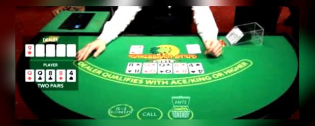 โบนัสการจับคู่คาสิโน 160% ที่ Cherry Gold Casino