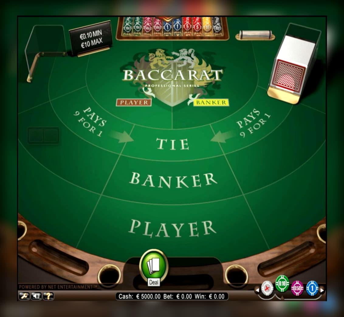 90 Trial Spins ที่ Golden Lion Casino