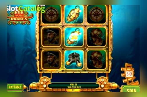€ 720 ทัวร์นาเมนต์คาสิโนฟรีที่ Slots Capital Casino