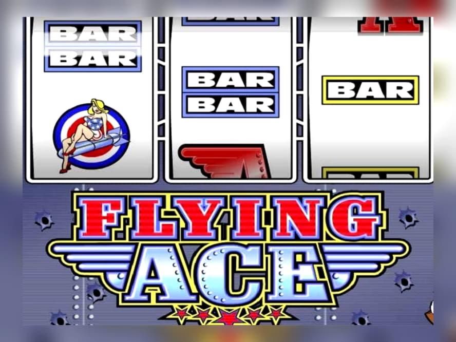 € 765 ทัวร์นาเมนต์สล็อตฟรีโรลประจำวันที่ Fair Go Casino