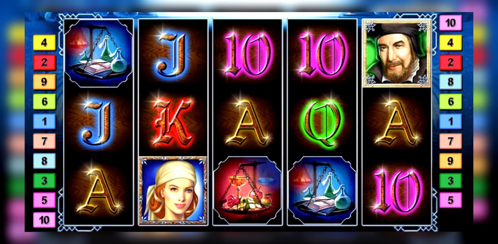 € 95 ทัวร์นาเมนต์คาสิโนฟรีที่ Ignition Casino