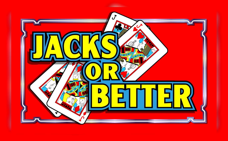 575% ยินดีต้อนรับโบนัสที่ Slots Of Vegas Casino