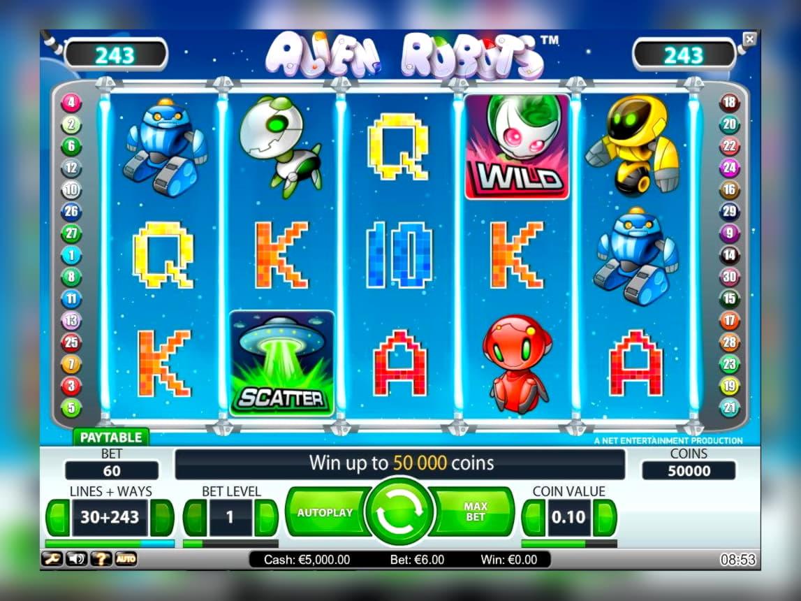 645% โบนัสคาสิโนสมัครที่ดีที่สุดที่ Slots Capital Casino