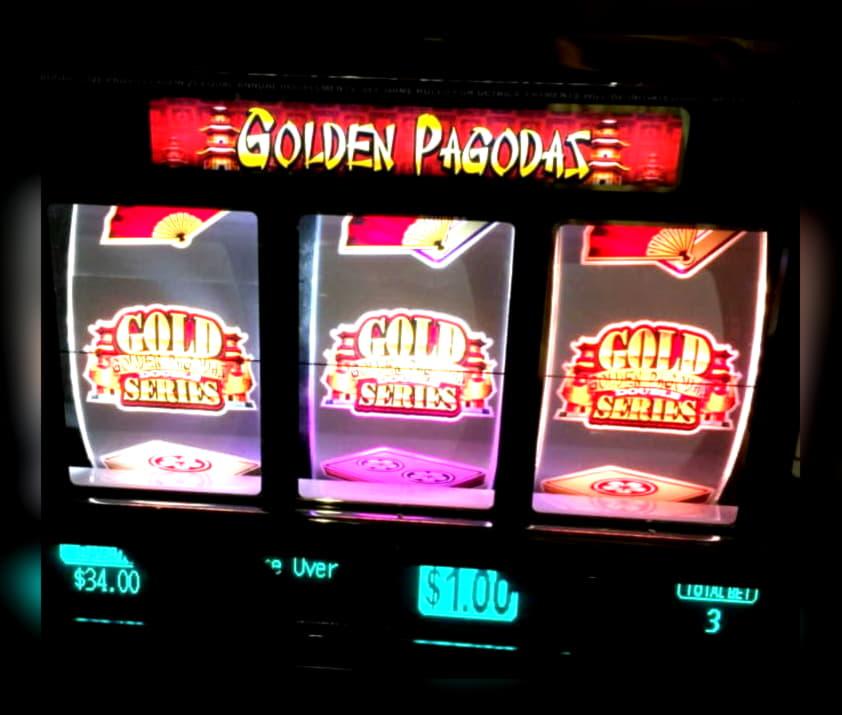 Eur 135 ฟรีชิปที่ Slots Capital Casino