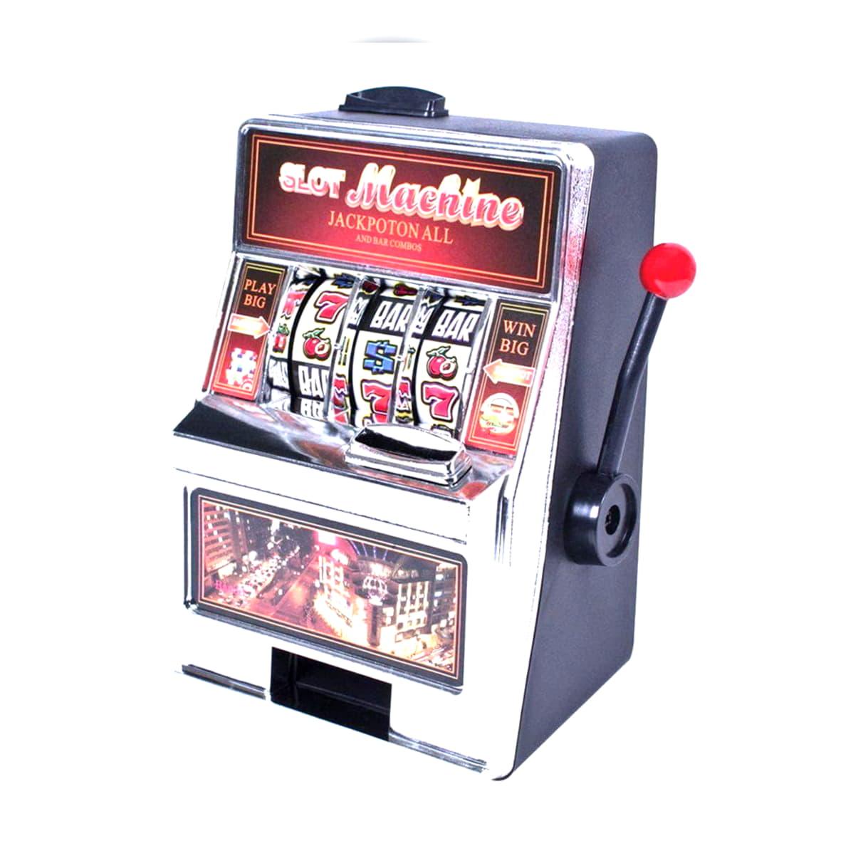 € 490 การแข่งขันสล็อตฟรีโรลมือถือที่ Vegas Crest Casino
