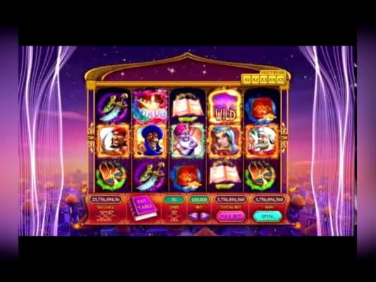370% โบนัสคาสิโนสมัครสมาชิกที่ดีที่สุดที่ Red Stag Casino