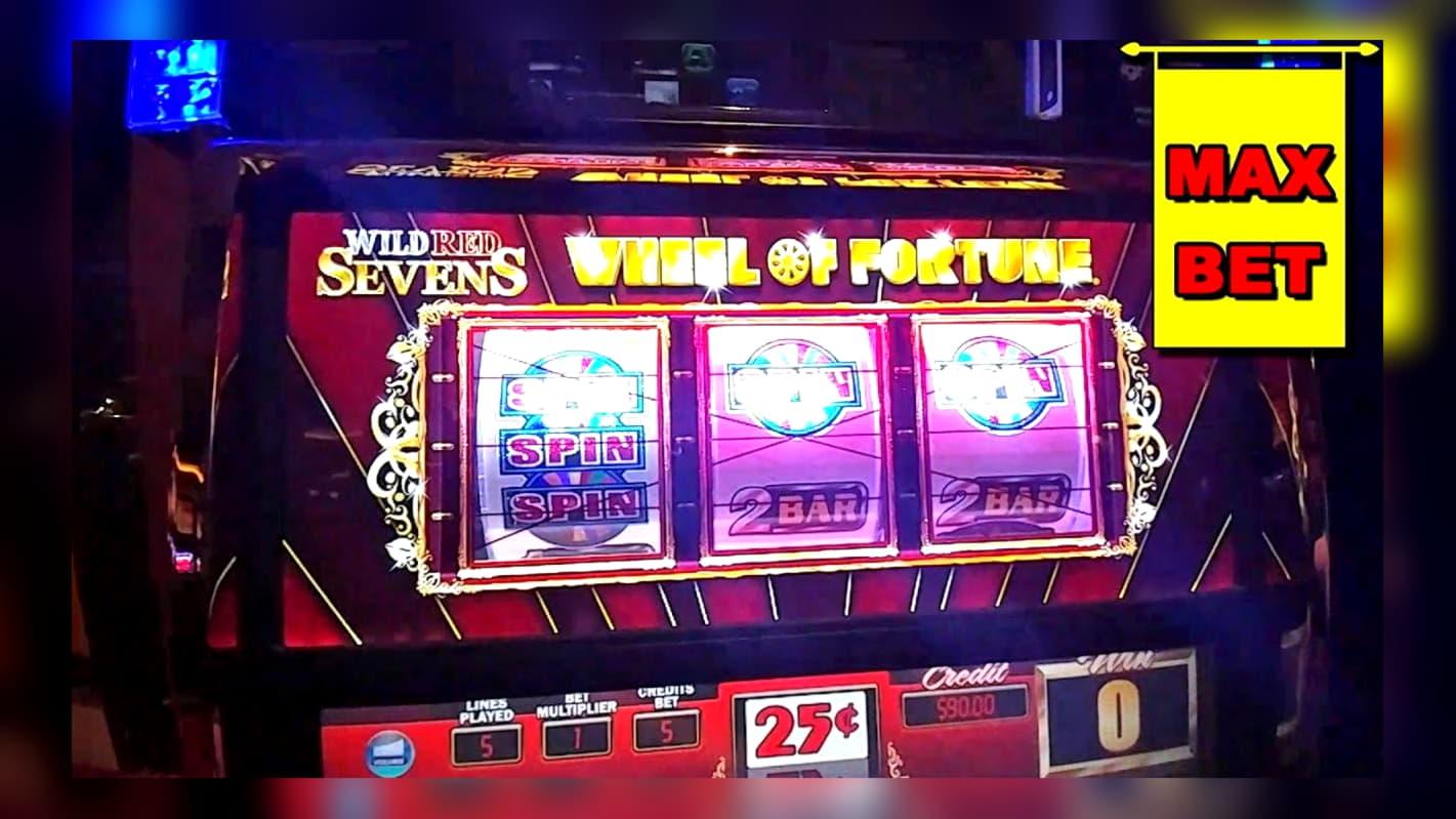 € 435 ทัวร์นาเมนต์คาสิโนฟรีโรลที่ Bovada Casino
