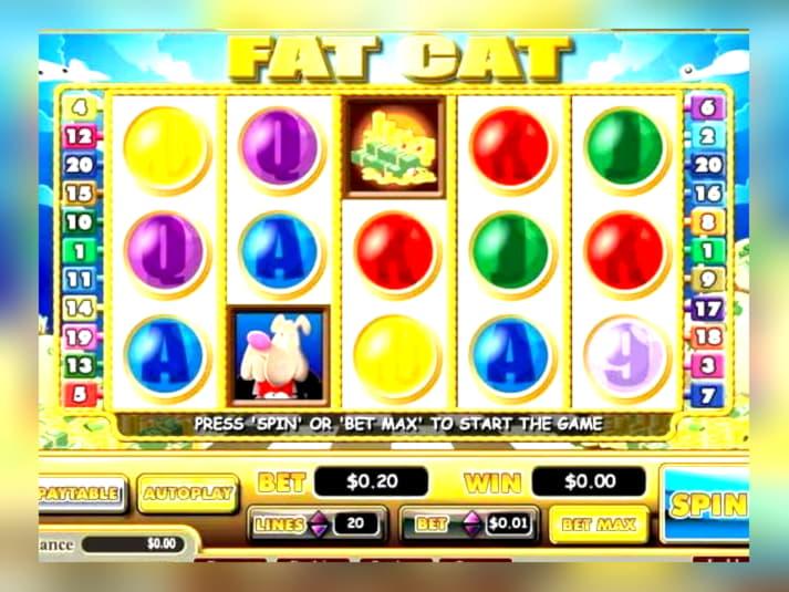 810% โบนัสคาสิโนสมัครที่ดีที่สุดที่ Eclipse Casino