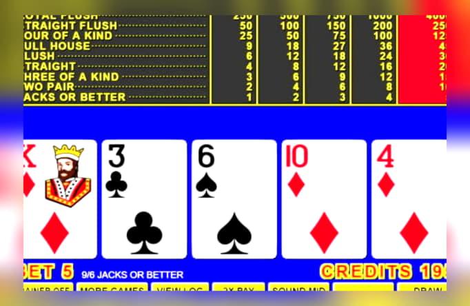 405% matchbonus på Uptown Aces Casino