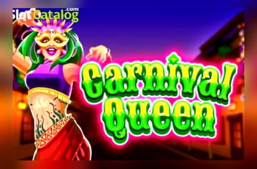 € 945 ทัวร์นาเมนต์คาสิโนฟรีที่ Two-Up Casino